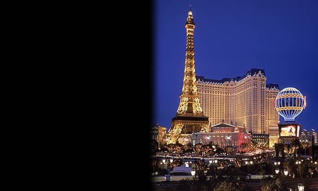 Las Vegas Hotels With Guaranteed Best Rate Vegas Com