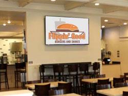 Flippin Good Burgers
