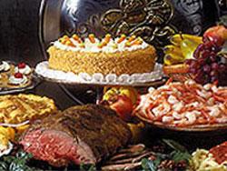 the buffet at excalibur restaurant vegas com rh vegas com excalibur buffet price 2018 excalibur breakfast buffet price