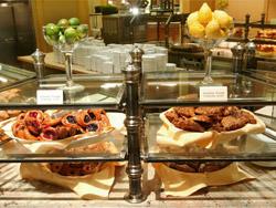 buffet at bellagio restaurant in las vegas vegas com rh vegas com price buffet bellagio las vegas price of bellagio dinner buffet