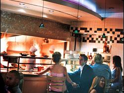 Chin Chin Cafe multi