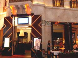Ocean One Bar & Grill