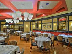 Phil's Italian Steak House
