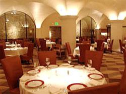 Delmonico Steakhouse multi