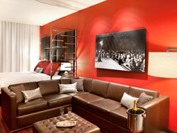 Golden Gate Suite