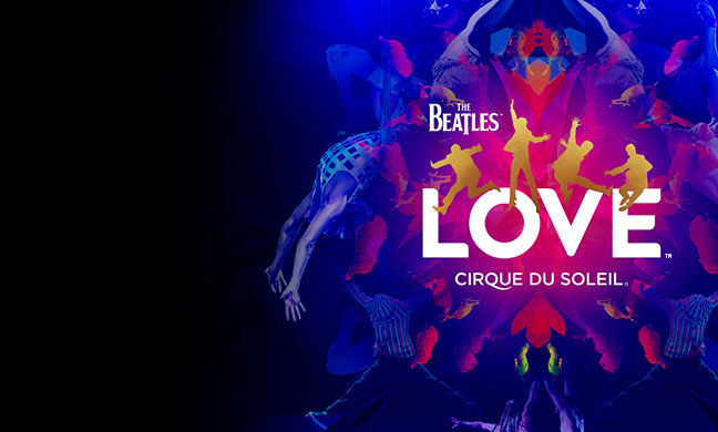 Learn about the 6 different Cirque du Soleil shows exclusive to Las Vegas, Nevada! Ranging from The Beatles Love, a family oriented musical, to Zumanity, an adult only erotic thrill ride. Start planning your trip to Las Vegas today! Buy tickets here.