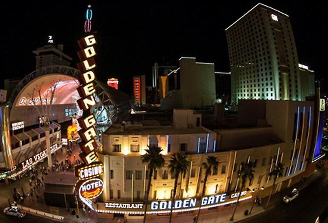 Golden gate hotel casino resort fee world series poker las vegas 2015
