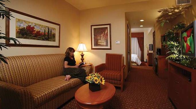 hilton garden inn las vegas henderson - Hilton Garden Inn Las Vegas