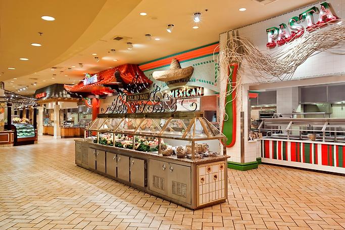 orleans rh vegas com mandarin orleans buffet prices new orleans casino buffet prices