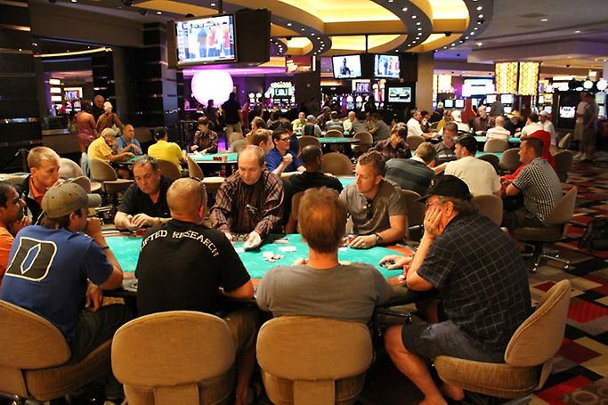 Planet hollywood las vegas poker tournaments playmillion casino no deposit bonus codes 2015