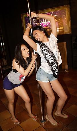 Stripper 101 - Stripper 101