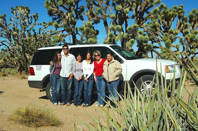 Grand Canyon West Rim 5 in 1 - Grand Canyon West Rim 5 in 1 Tour Slideshow
