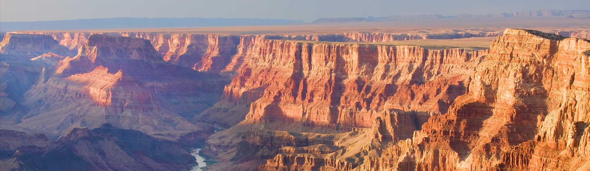 A Grand Canyon West Rim Lunch Prices Vegas Com