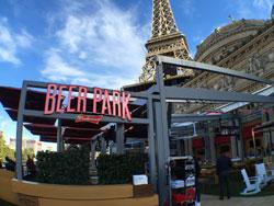 Beer Park Prices Description Amp Details Vegas Com