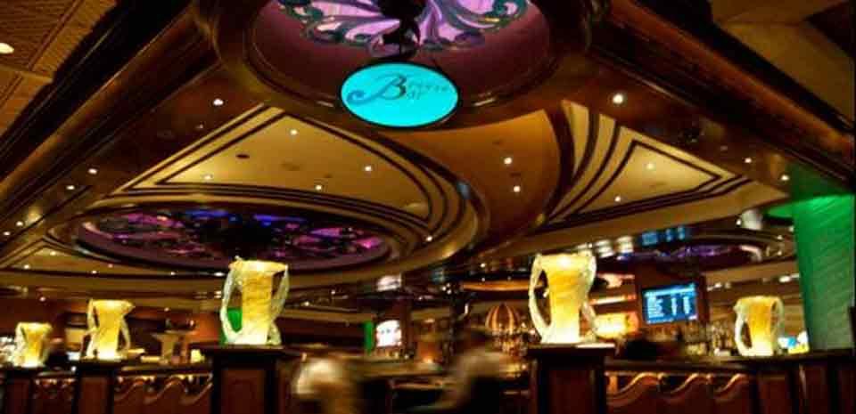 Best book casino guest internet linkdomain ranked.info casino arizona restaurants