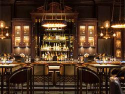 Whiskey Down Prices Description Amp Details Vegas Com
