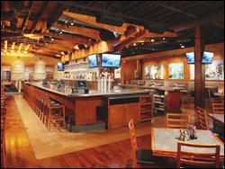 Yard House bar - Prices, Description & Details | Vegas.com Plato The Philosopher
