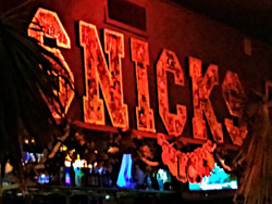 Snick's