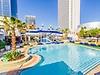 Palms Pool & Dayclub