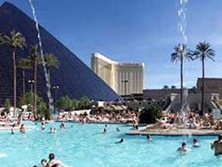 Temptation At Luxor Prices Reviews Amp Photos Vegas Com