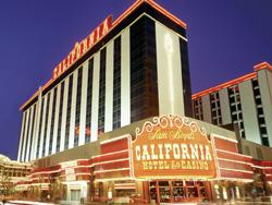 comodo casino ragnarok online