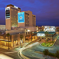 Downtown Grand Casino and Hotel