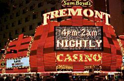 FremontHotel&Casino