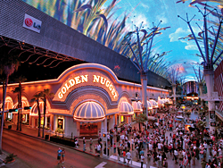 The golden nugget casino in las vegas odds bet the-casino-guide buyin