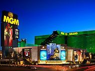 Best deals cosmopolitan hotel las vegas