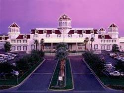 Primadonna casino resort top casino on the internet