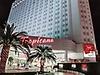 Tropicana Las Vegas - A Doubletree by Hilton
