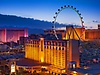Westin Las Vegas Hotel Casino & Spa