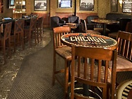 Las vegas club hotel casino fremont street