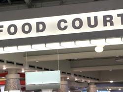 Palms Casino Food Court Hours
