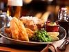 Gordon Ramsay Pub & Grill