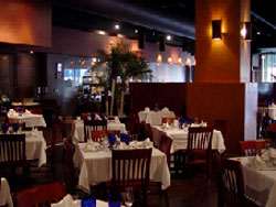 brazilian restaurant las vegas planet hollywood