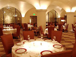 Vegas.com - Delmonico Steakhouse at The Venetian | Vegas.