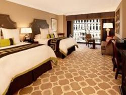 Caesars Palace Las Vegas Reviews Amp Best Rate Guaranteed