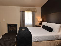 Alexis Park All Suite Resort Reviews Amp Best Rate