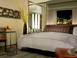 Mgm Grand Hotel Amp Casino Reviews Amp Best Rate Guaranteed