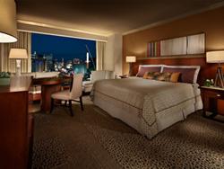 Mandalay Bay Resort And Casino Reviews Amp Best Rate