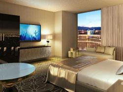 Planet Hollywood Las Vegas Reviews Amp Best Rate