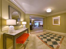 Venetian Las Vegas Reviews Amp Best Rate Guaranteed