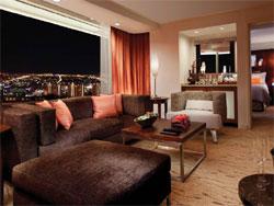 Aria Resort Amp Casino Reviews Amp Best Rate Guaranteed