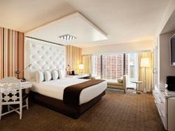 Flamingo Las Vegas Reviews Amp Best Rate Guaranteed
