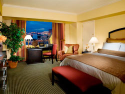 Westgate Las Vegas Resort Amp Casino Reviews Amp Best Rate