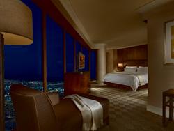 mandalay bay resort and casino - reviews & best rate guaranteed