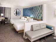 Are Viagra Non smoking las vegas hotels