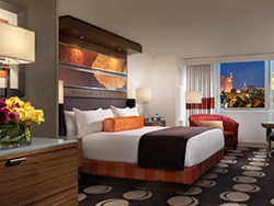 The Mirage Reviews Amp Best Rate Guaranteed Vegas Com