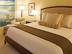 Trump International Hotel Las Vegas Reviews Best Rate Guaranteed